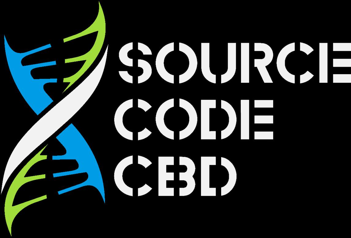 Source Code CBD Trans - Home