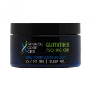 Gummies 1